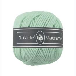 durable-macrame-2137 Mint