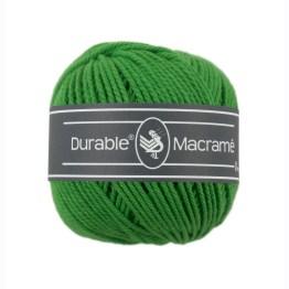 durable-macrame-2147 Bright Green