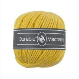 durable-macrame-2180 Bright Yellow