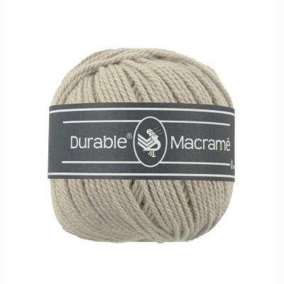 durable-macrame-2212 Linen