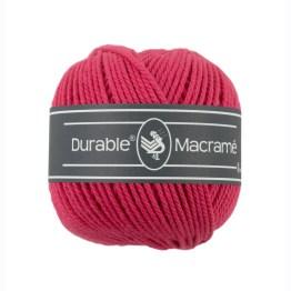 durable-macrame-236 Fuchsia