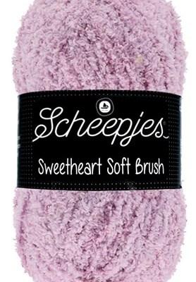 Wolzolder Scheepjes-Sweetheart-Soft-Brush 530