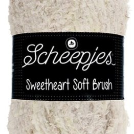 Wolzolder Scheepjes-Sweetheart-Soft-Brush 532