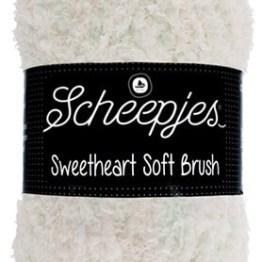 Wolzolder Scheepjes-Sweetheart-Soft-Brush 534
