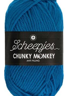 2011 Ultramarine Chunky Monkey Wolzolder