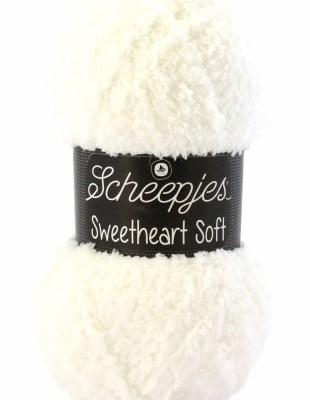 Scheepjes-Sweetheart-Soft-01
