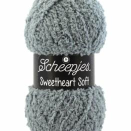 Scheepjes-Sweetheart-Soft-03
