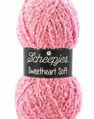 Scheepjes-Sweetheart-Soft-09