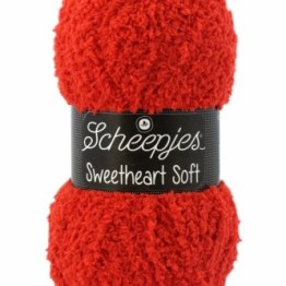 Scheepjes-Sweetheart-Soft-11