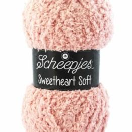 Scheepjes-Sweetheart-Soft-12