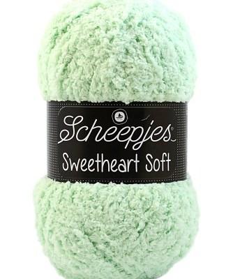 Scheepjes Sweetheart-Soft-18