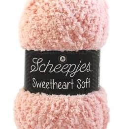 Scheepjes Sweetheart-Soft-22