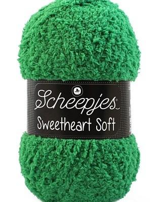 Scheepjes Sweetheart-Soft-23