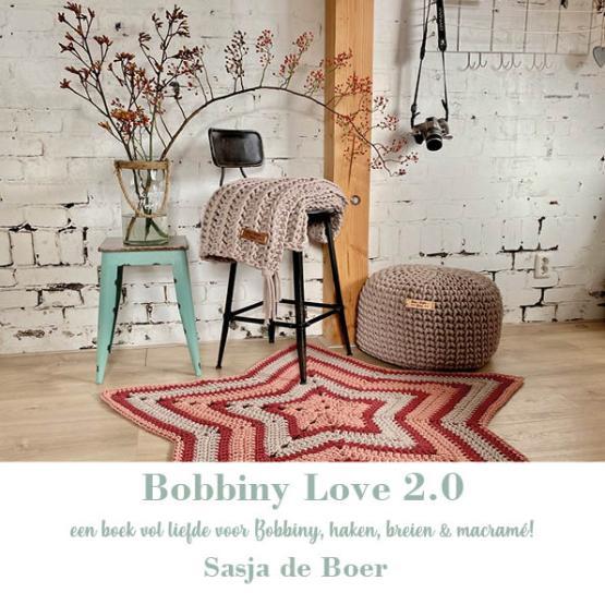 Voorkant-boek-bobbiny love deel 2 wolzolder