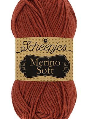 Merino Soft 608 Dali