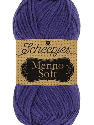 Merino Soft 655 Chagall