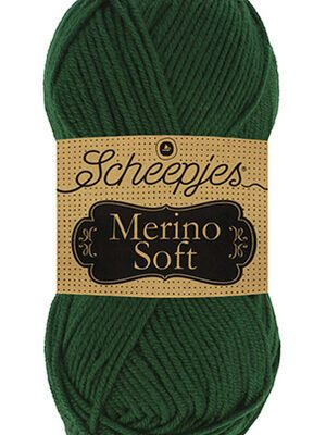 Merino Soft Millais 631