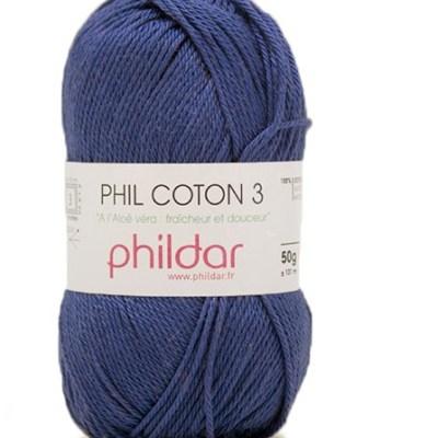 phildar-phil-coton-3-1004-outremer