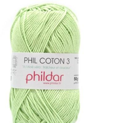 phildar-phil-coton-3-1012-anisade