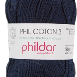 phildar-phil-coton-3-1085-naval