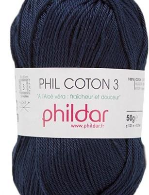 phildar-phil-coton-3-1085-naval