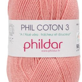 phildar-phil-coton-3-1092-rose-saumon