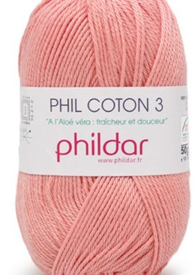 phildar-phil-coton-3-1092-rose-saumon