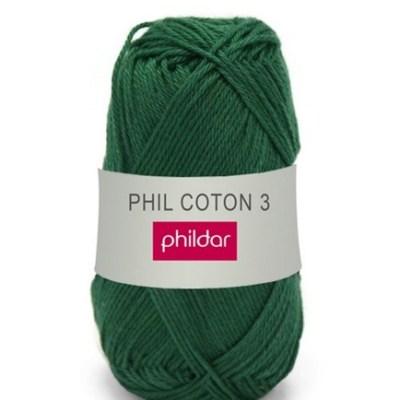phildar-phil-coton-3-1100-cedre