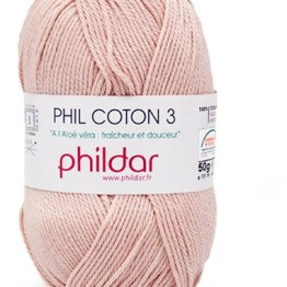 phildar-phil-coton-3-1136-lait-de-rose