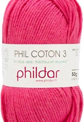 phildar-phil-coton-3-1155-oeillet