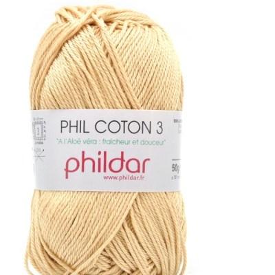 phildar-phil-coton-3-1192-seigle