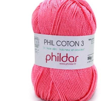 phildar-phil-coton-3-1198-berlingot