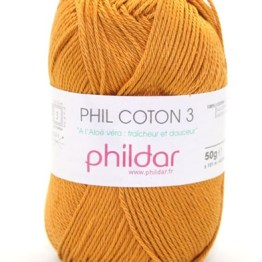 phildar-phil-coton-3-1233-gold