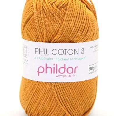phildar-phil-coton-3-1233-gold