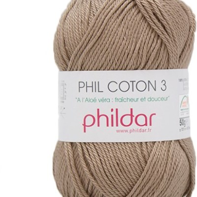 phildar-phil-coton-3-1264-chanvre