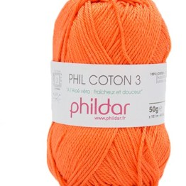 phildar-phil-coton-3-1396-vitamine