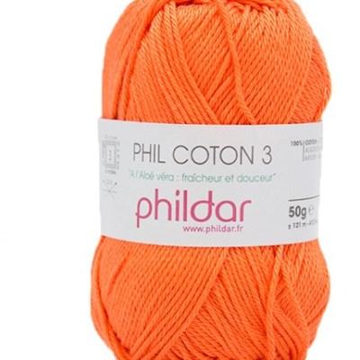 phildar-phil-coton-3-1396-vitamine