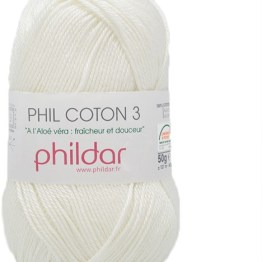 phildar-phil-coton-3-1397-craie