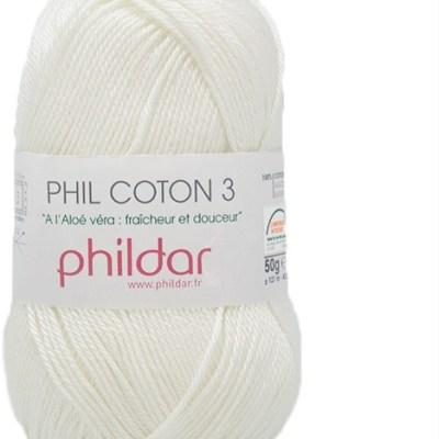 phildar-phil-coton-3-1397-craie