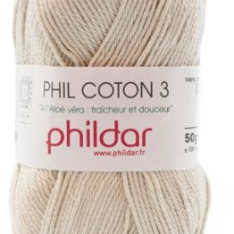 phildar-phil-coton-3-1447-perle