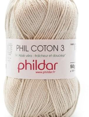 phildar-phil-coton-3-1447-perle