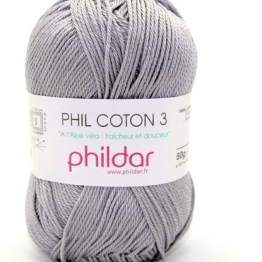 phildar-phil-coton-3-1462-silver