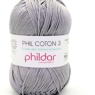 phildar-phil-coton-3-1462-silver