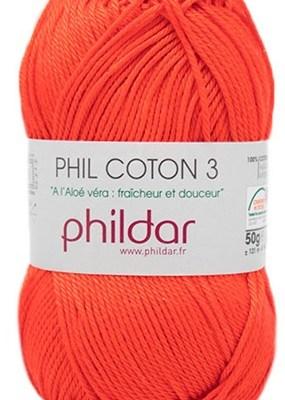 phildar-phil-coton-3-2033-vermillion