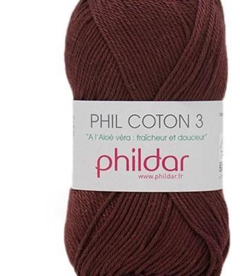 phildar-phil-coton-3-2038-bordeaux