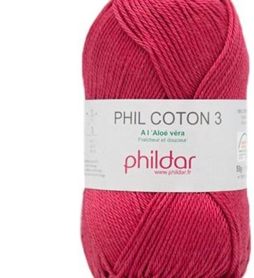 phildar-phil-coton-3-2144-framboise