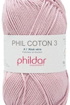 phildar-phil-coton-3-2198-camelia
