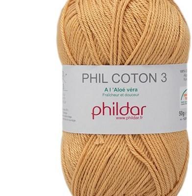 phildar-phil-coton-3-2441-cereale