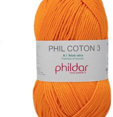 phildar-phil-coton-3-2740-mandarine