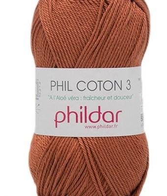 phildar-phil-coton-3-5701-ecureuil